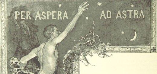Per-Aspera-Ad-Astra