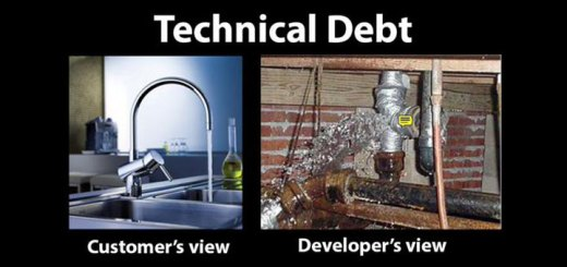 Technical-Debt-(Customer-vs-Dev)-wide