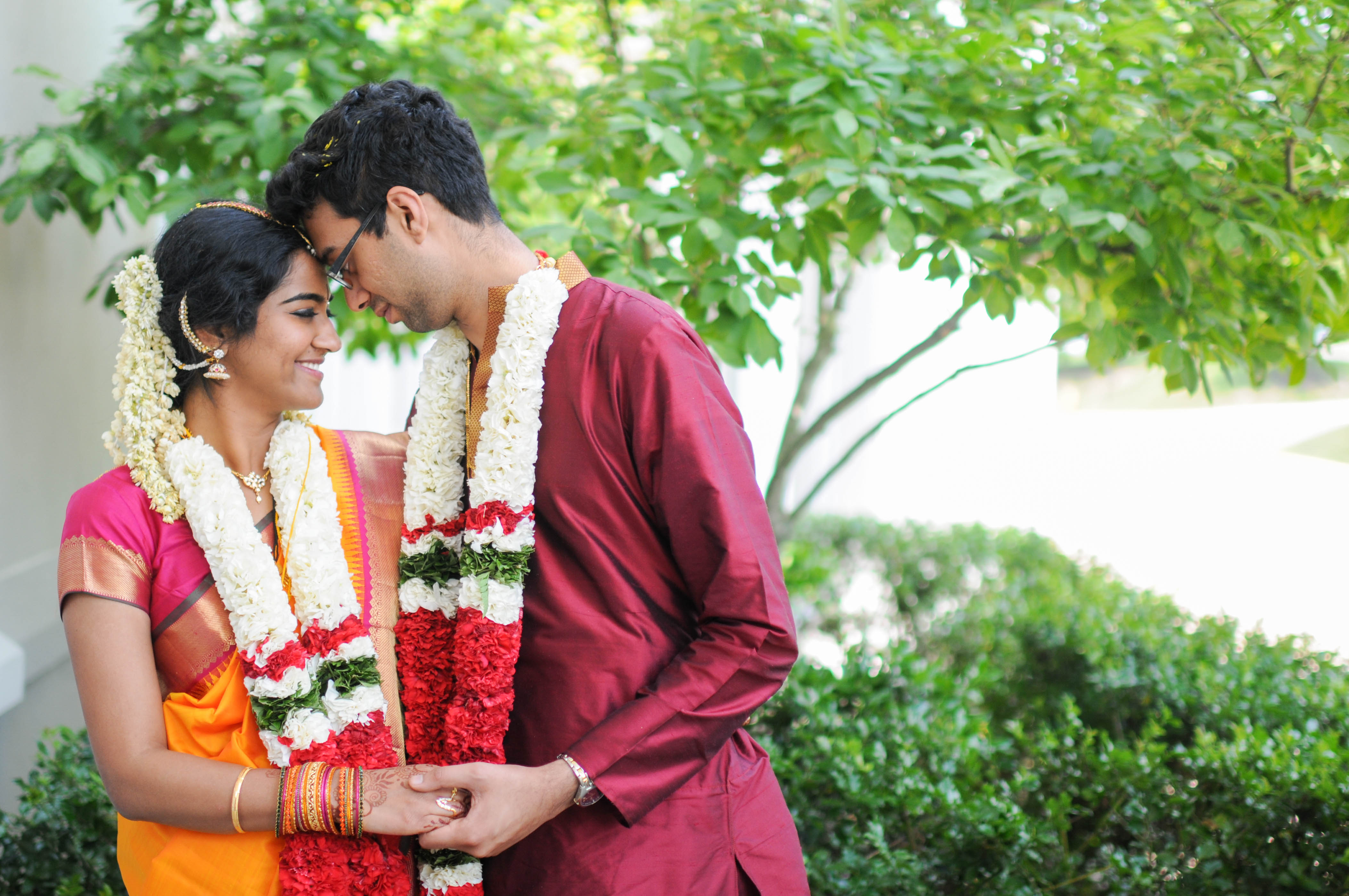 Gowri-Abhinav-Wedding-633