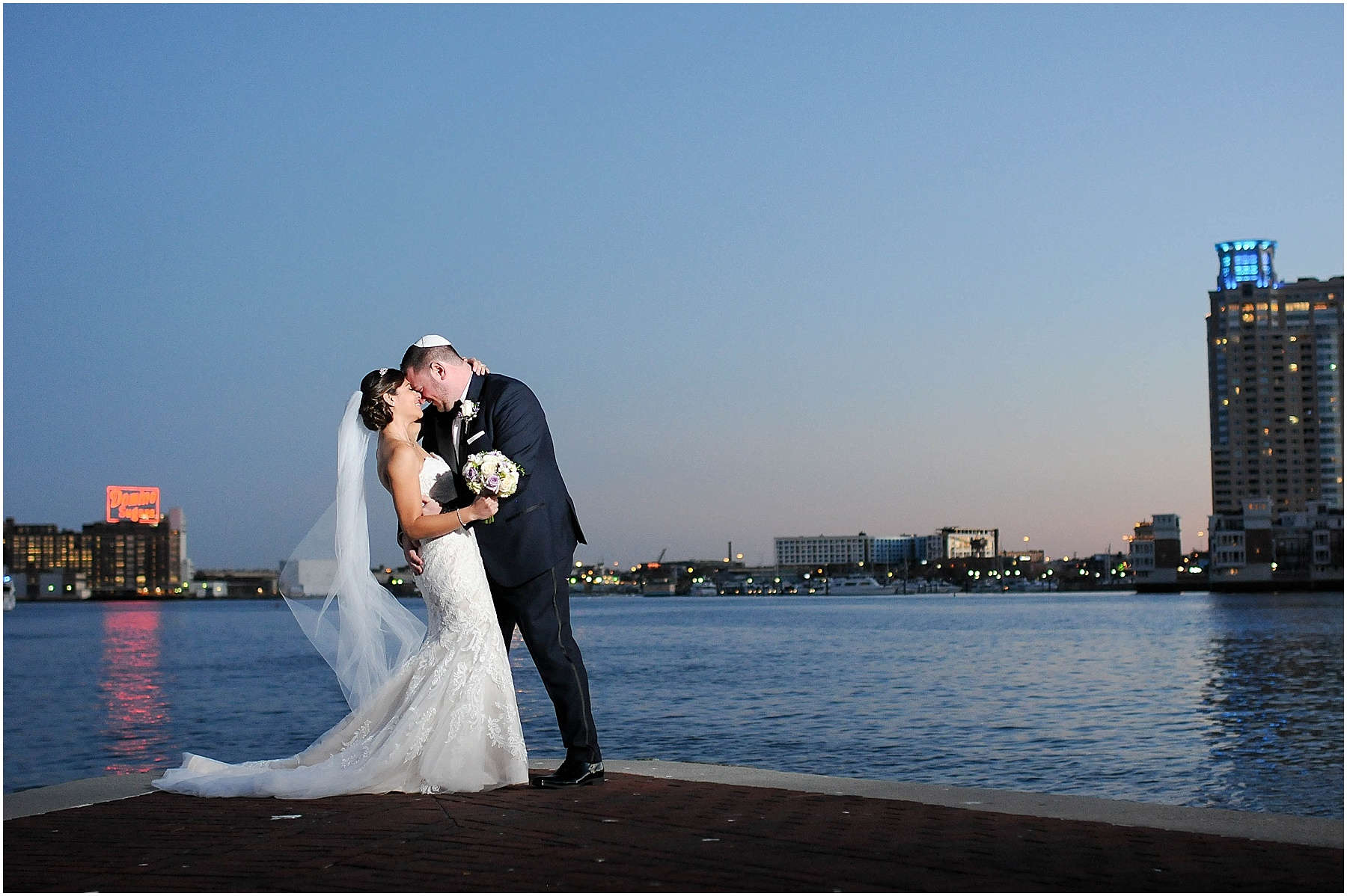 black-tie-pier-5-hotel-wedding-in-baltimore-maryland-ana-isabel-photography-119