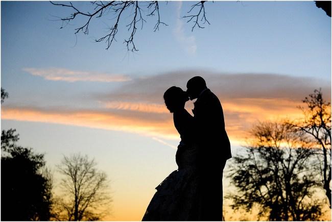 Fall Maryland Wedding   Ana Isabel Photography 98