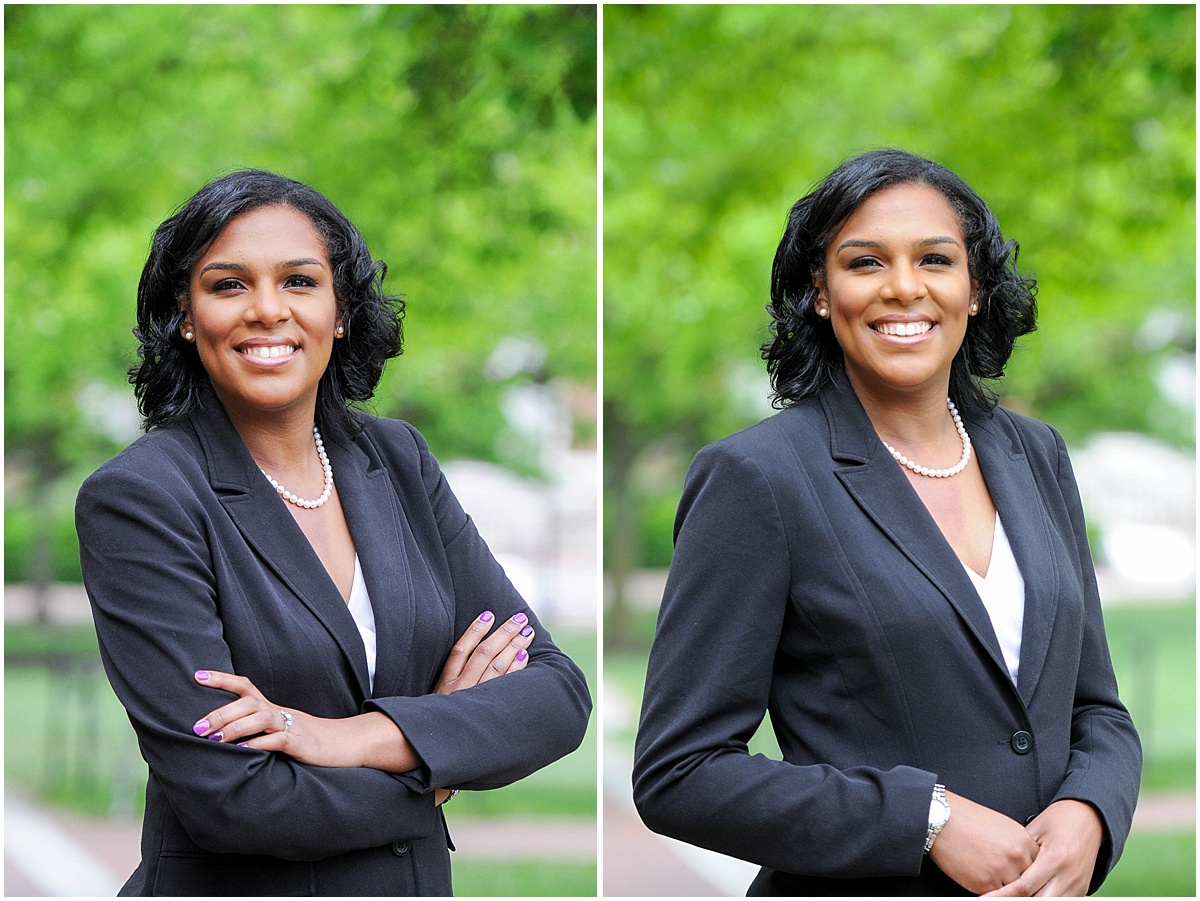 Law school graduation portraits and headshots | University of Maryland | Ana Isabel Photography 2