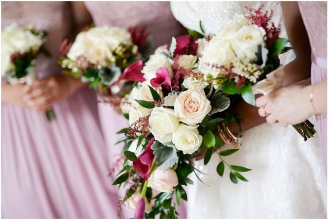 Newton White Mansion Wedding   Ana Isabel Photography 38