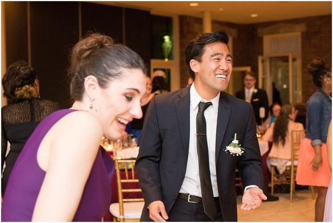 Newton White Mansion Wedding   Ana Isabel Photography 81