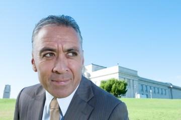 Monty Soutar-Auckland_Museum_Anais_Photography_Professional_portrait