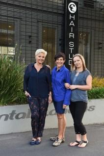 Hair Studio Chantal Landais Ponsonby Jervois Road Auckland