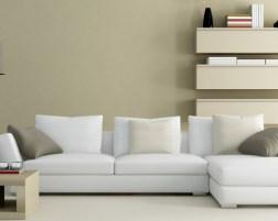Ανακαίνιση σπιτιού : Διακόσμηση – Χρωματισμοί στους τοίχους μας