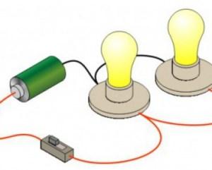 rangkaian-listrik