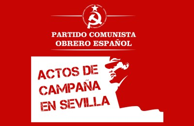 Actos sevilla analisis