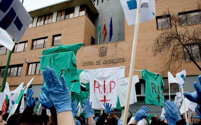 manifestacion-pascual-consejeria-salud-sevilla_ediima20140213_0404_13