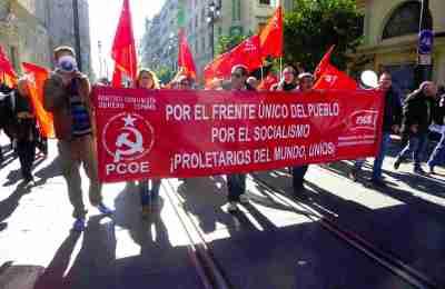 Sevilla PCOE 4 para WEB