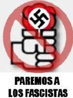 psoe_fascista