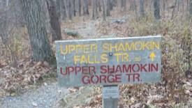 upper-shamokin-falls-trail-sign