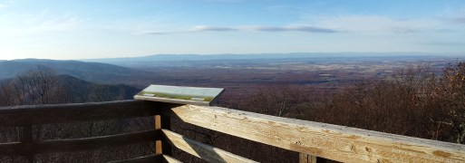 wintergreen-ravens-roost-panorama-2