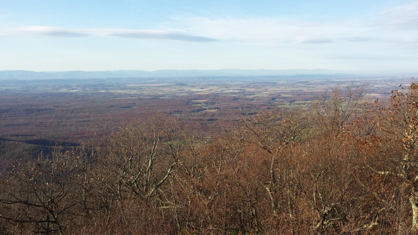 wintergreen-ravens-roost-valley-view
