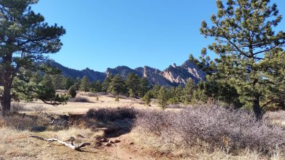 shadow-canyon-south-mesa-trailhead-1