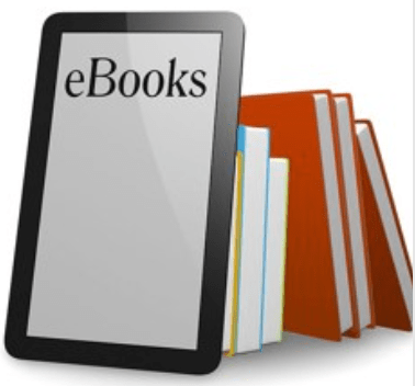 Free eBooks for those getting started! (Limited Time)
