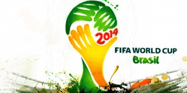 FIFA World Cup Sponsorship: Is it Worth It?