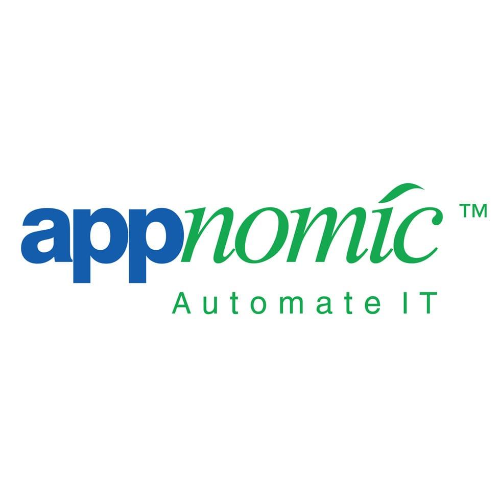 appnomic