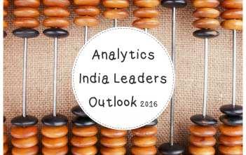 leaders outlook