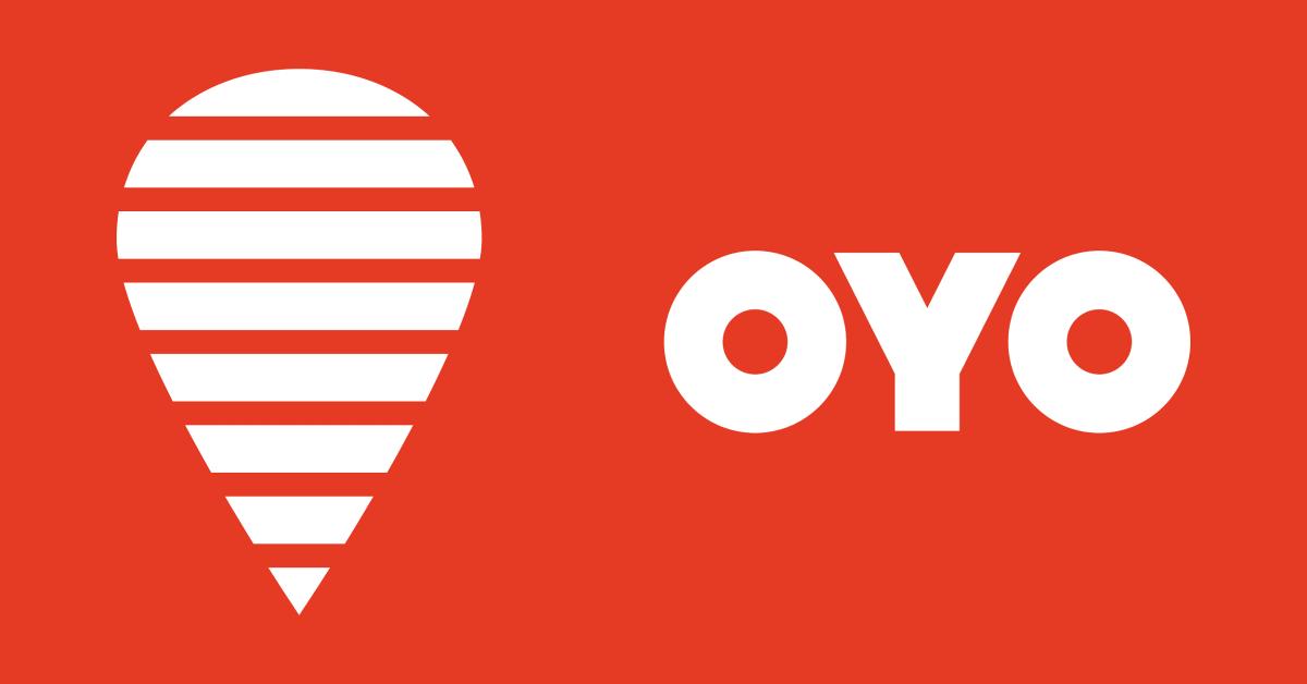 Book an OYO room using Niki bot