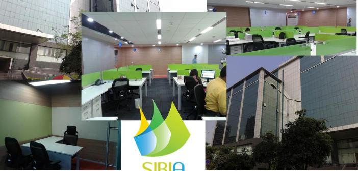 SIBIA Analytics raises seed investment from investors from India and USA