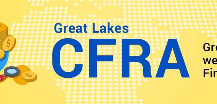 Great Lakes launches program with Financial Risk Analytics as a Specialization