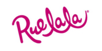ruelala_200x100