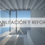 REHABILITACIÓN Y REFORMAS copia