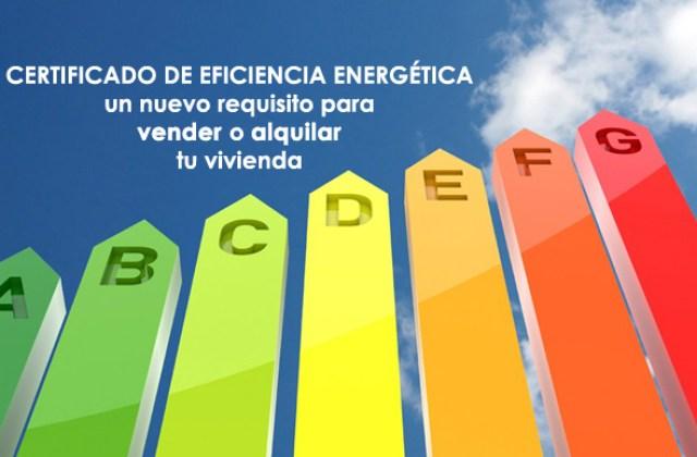 CERTIFICADO DE EFICIENCIA ENERGETICA-Ana Muñoz González