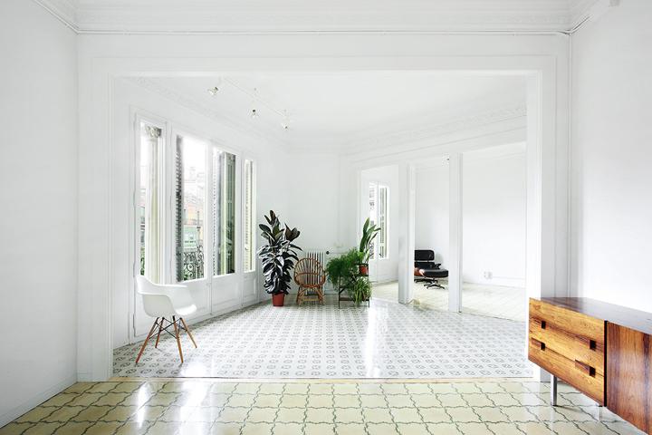 arquitectura-g_04