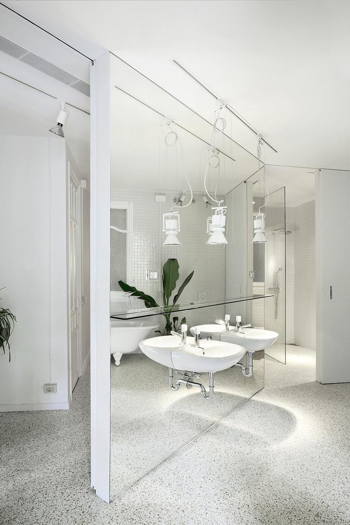 arquitectura-g_06
