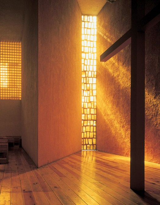 luz natural_luis barragan