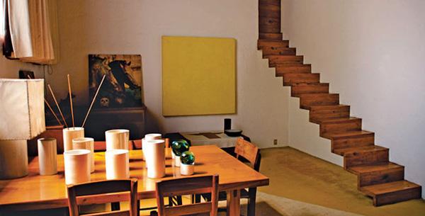 tacubaya-barrio-magico-df-casa-luis-barragan-ene11