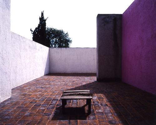 terraza 1 casa estudio luis barragán