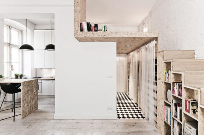 1. vivir en 29 m2_3XA