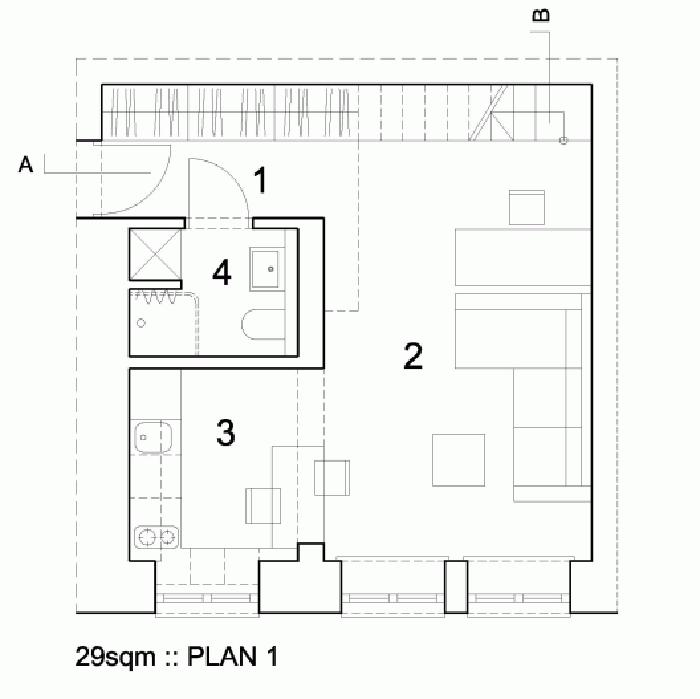 4.vivir en 29 m2_3XA