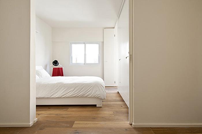 6. vivir en 40 m2_SFARO ARQUITECTOS