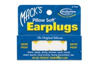 accessories-earplugs-pillowsoft-0