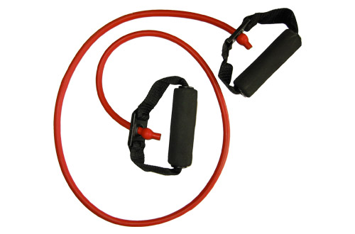 accessories-exercisetubing-withhandlesred-0