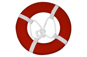 accessories-rescue-rescueringred-0