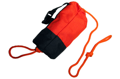 accessories-rescue-throwbag-0