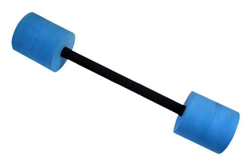 training-handexercisers-swimbar-0