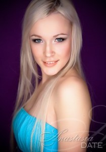 AnastasiaDate LiveChat and CamShare