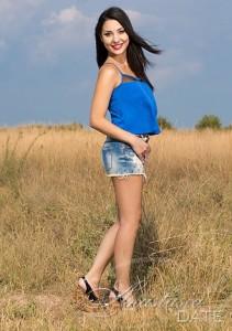 AnastasiaDate Elena