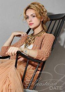 AnastasiaDate Nina