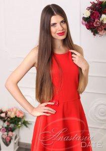AnastasiaDate Alina