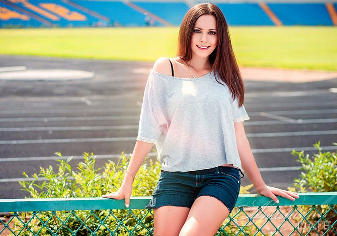 The Truth about AnastasiaDate Members