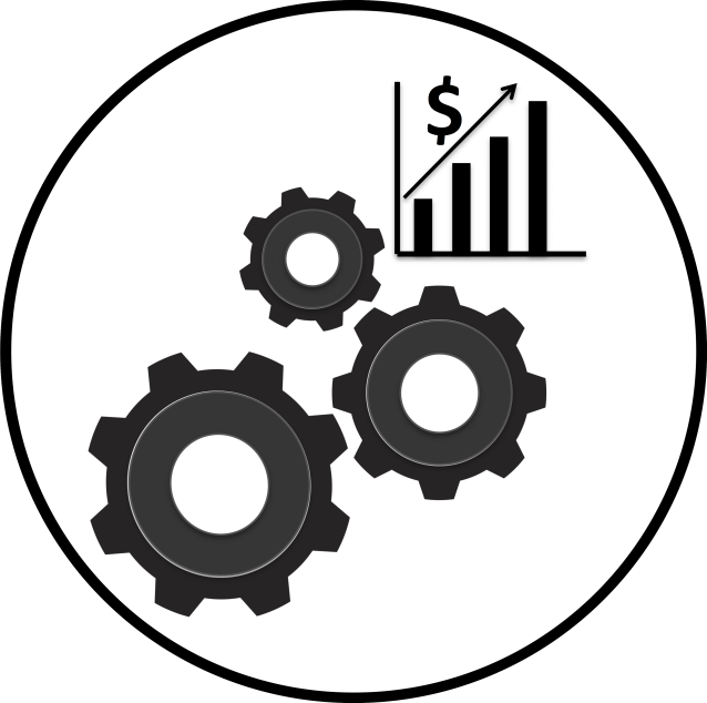 ANBA Solutions Productivity Improvement