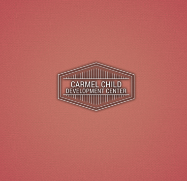 carmelcdc-frontpage-logo